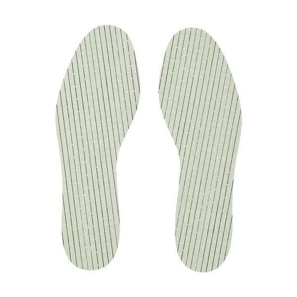 کفي کفش کوایمبرا مدل 1016041 سایز 41