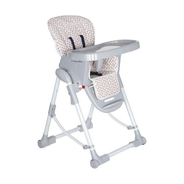 صندلی غذاخوری کودک بی بی ماک مدل Z112-012