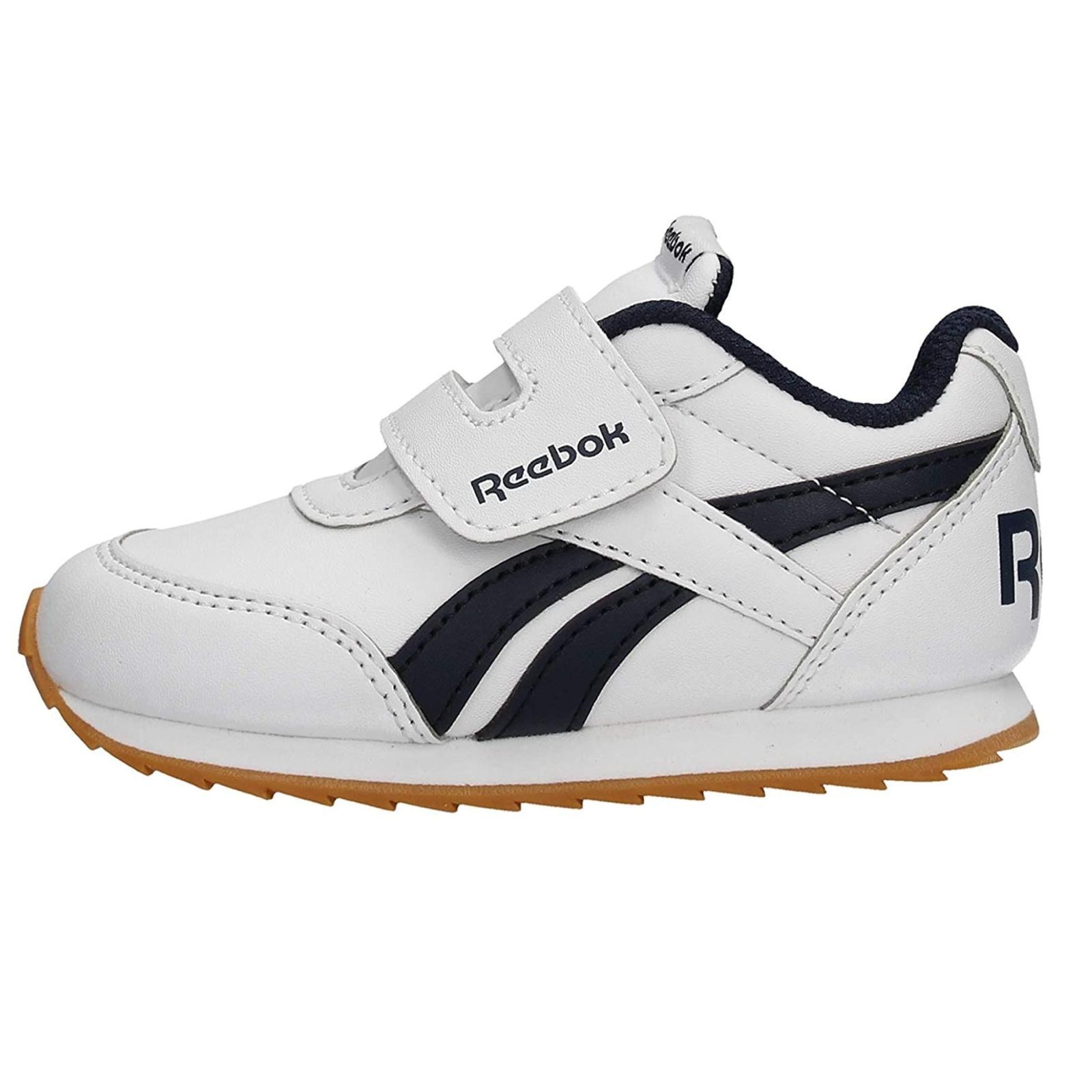 کفش مخصوص دویدن بچگانه ریباک مدل DV9462 -  - 2