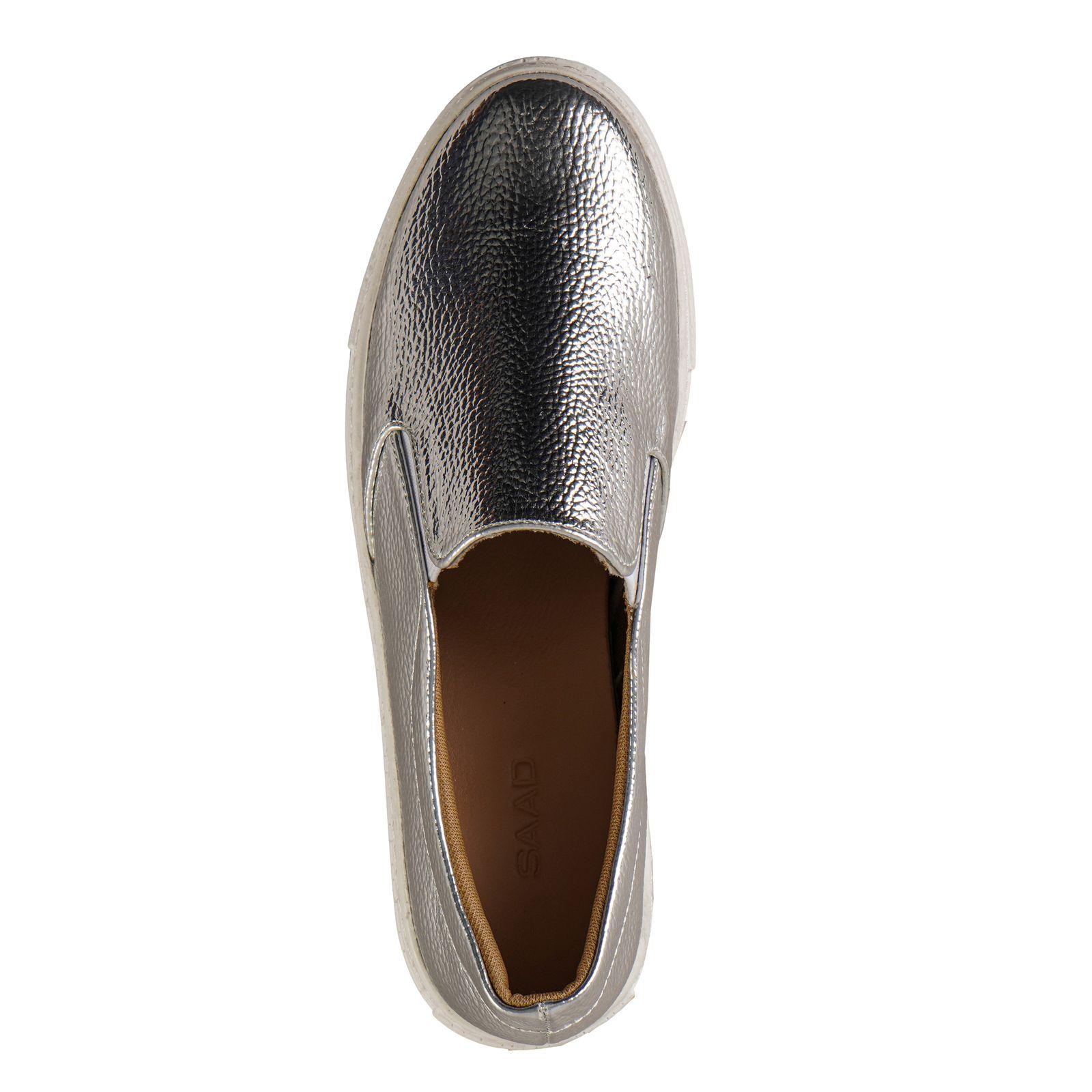 کفش روزمره زنانه صاد کد SM0805 -  - 5
