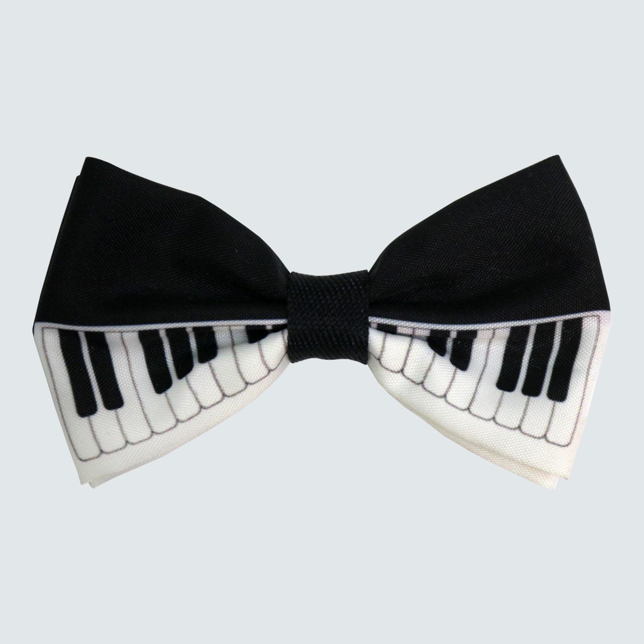 پاپیون مدل پیانو کد 115