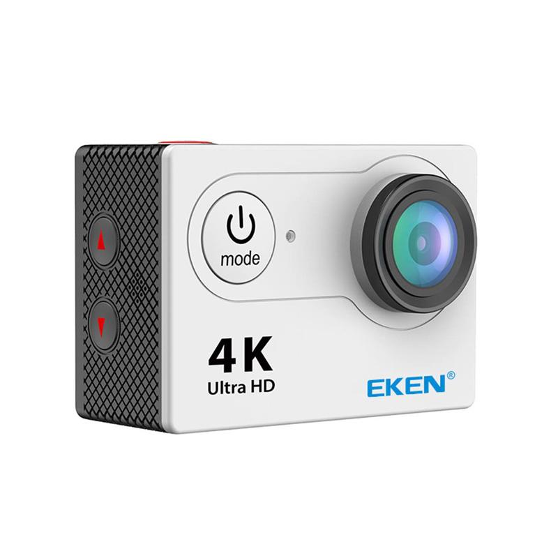 دوربین فیلم برداری ورزشی اکن مدل H9R V4s