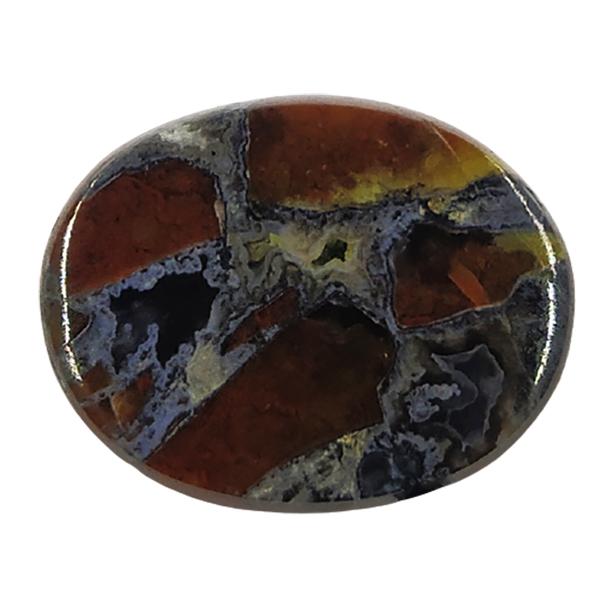 سنگ عقیق شجر سلین کالا مدل ce-98