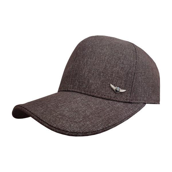 کلاه کپ مدل yball