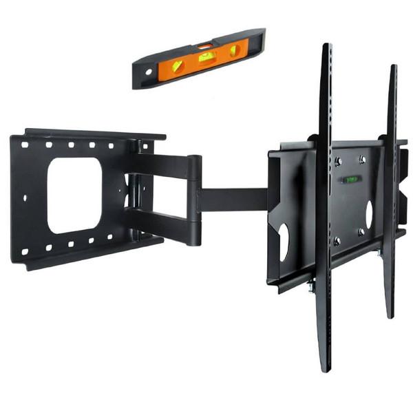 پایه دیواری تلویزیون مدل W4 مناسب برای تلوزیون 32 تا 52 اینچ