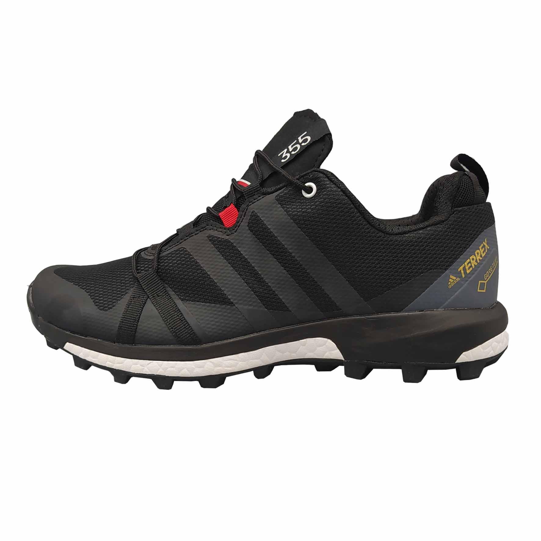کفش دویدن مردانه مدل TERREX کد 002             , خرید اینترنتی