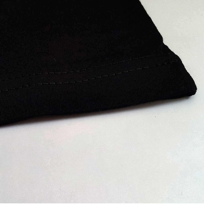 تی شرت آستین کوتاه زنانه مدل پلنگ سیاه کد tme121