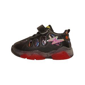 کفش مخصوص پیاده روی بچگانهمدل KH3