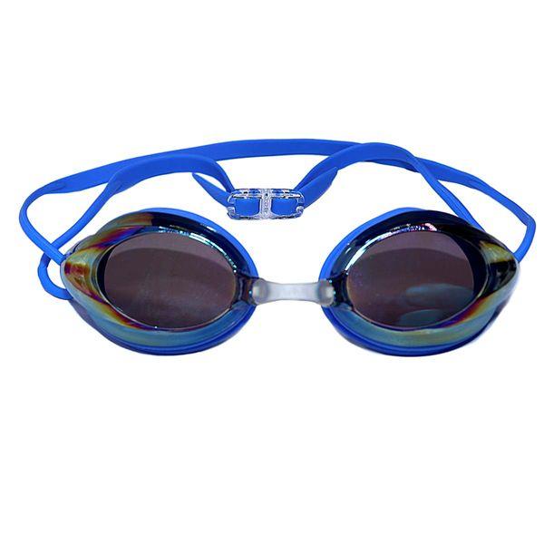 عینک شنا پرو اسپورتز مدل PS 1702