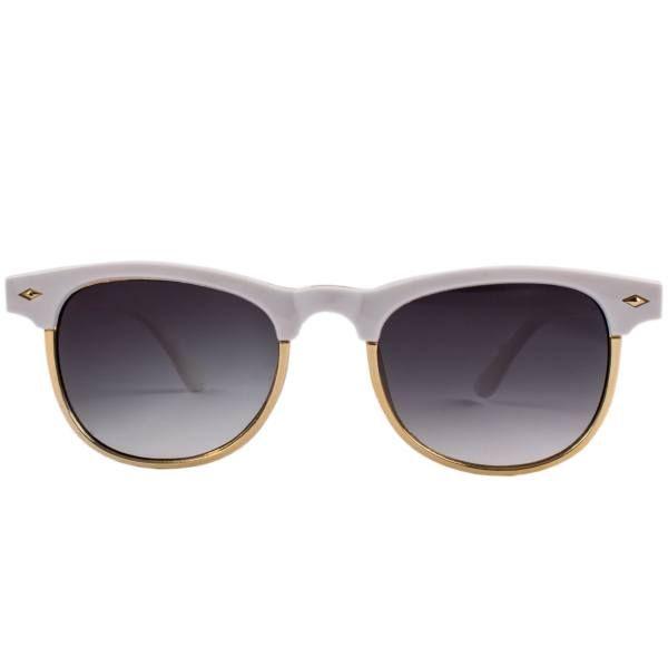 عینک آفتابی دخترانه مدل ۶۵۷۷۵