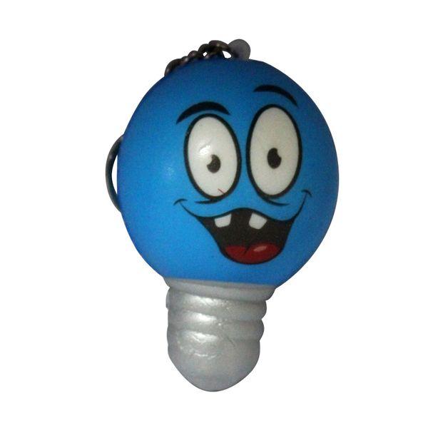 اسکوییشی مدل لامپ کد 3