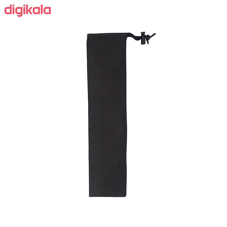 پایه نگهدارنده گوشی موبایل یونیمات مدل D-909 II B main 1 6