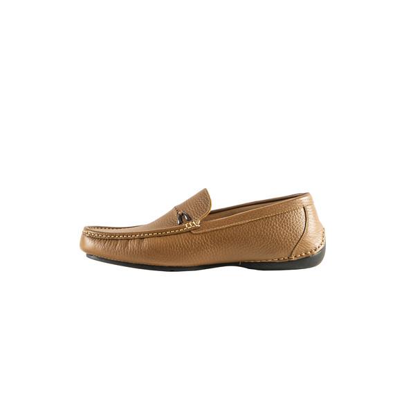 کفش روزمره مردانه صاد مدل YA6403
