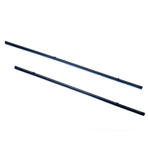 لاستیک تیغه برف پاکن اتو مکس کد 1626 مناسب برای پژو 206 بسته دو عددی