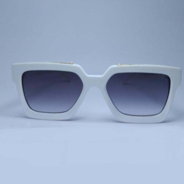 عینک آفتابی لویی ویتون مدل Millionaire