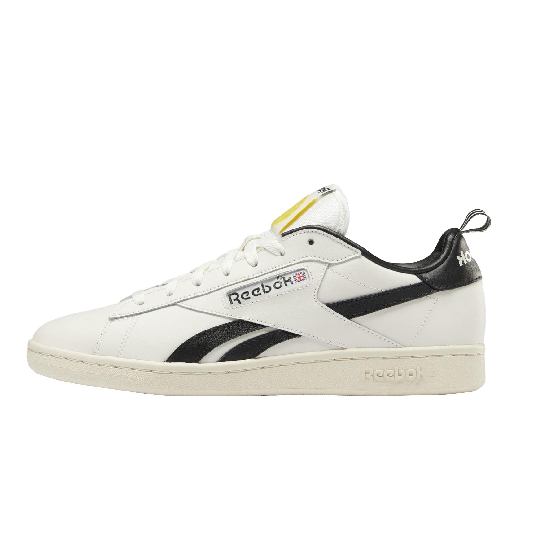 کفش مخصوص پیاده روی زنانه ریباک مدل EH1023              خرید