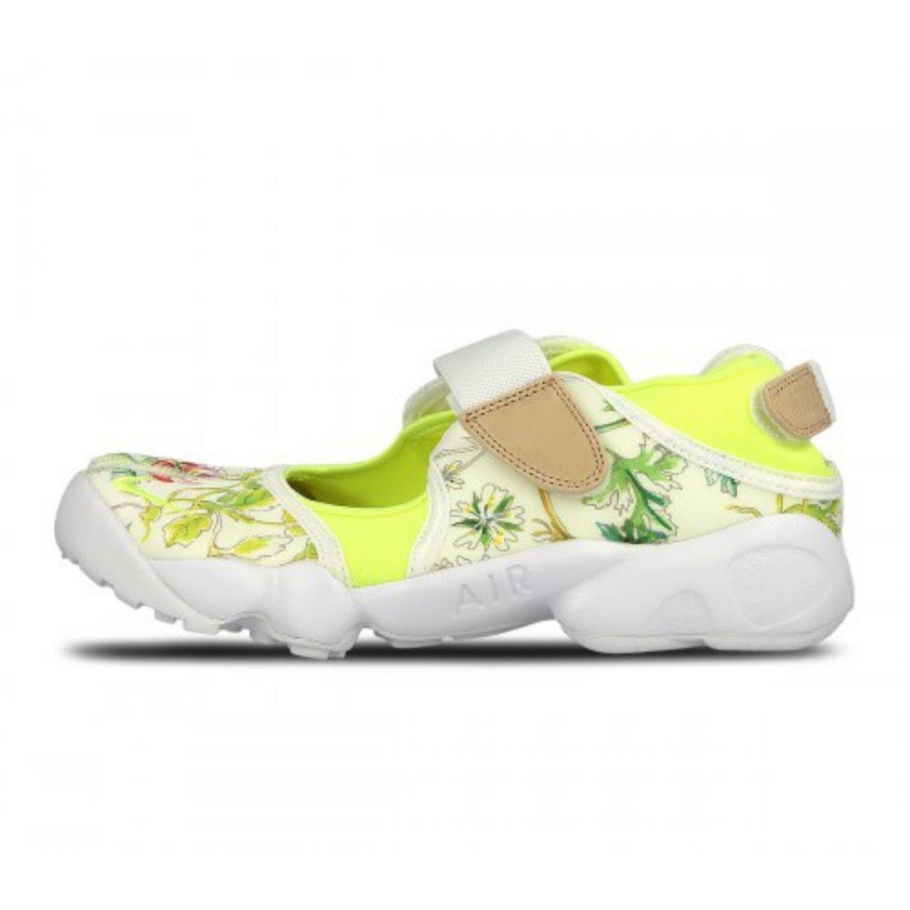 کفش مخصوص پیاده روی نایکی مدل AIR RIFT