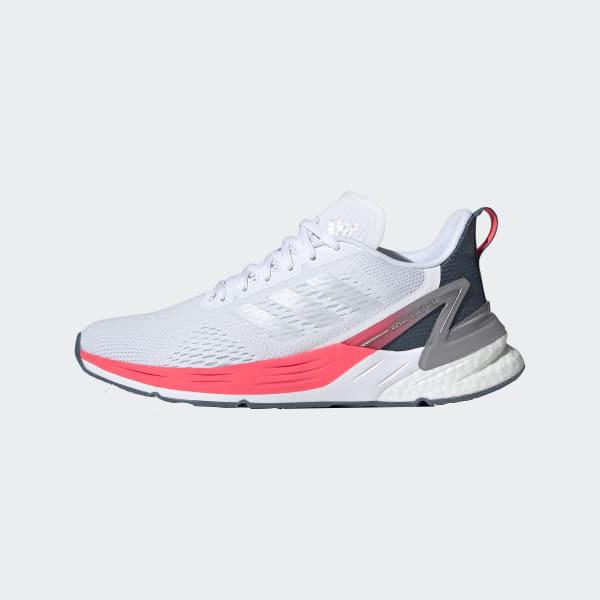 کفش مخصوص دویدن مردانه آدیداس مدل FX4835