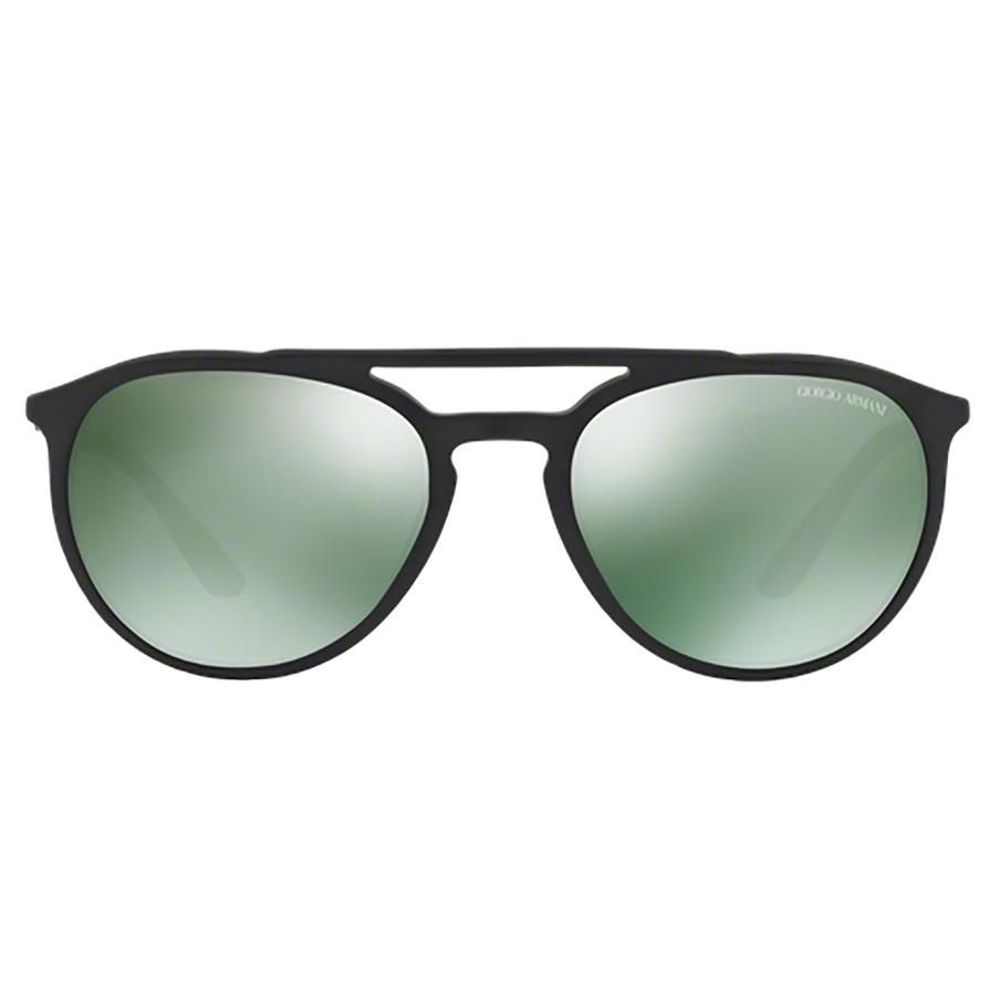 عینک آفتابی مردانه جورجیو آرمانی مدل AR glasses810550426R