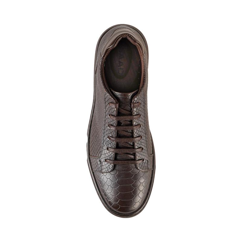 کفش روزمره مردانه صاد مدل YA4304