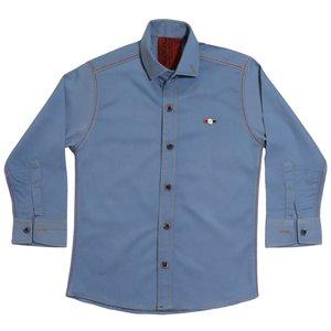 پیراهن پسرانه مدل li39969