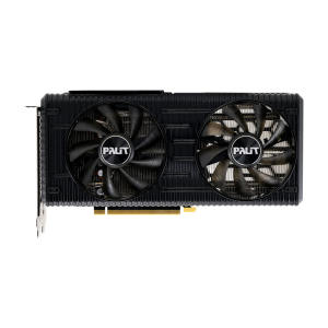 کارت گرافیک پالیت مدل GeForce RTX 3060 Dual OC 12G