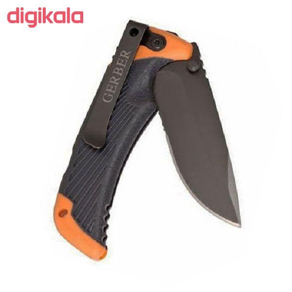 چاقوی سفری مدل GR_0386 main 1 5