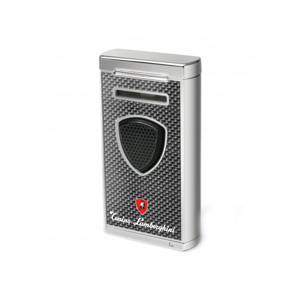 فندک تونینو لامبورگینی مدل TTR005020
