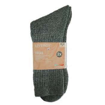 جوراب مردانه لیورجی مدل so003