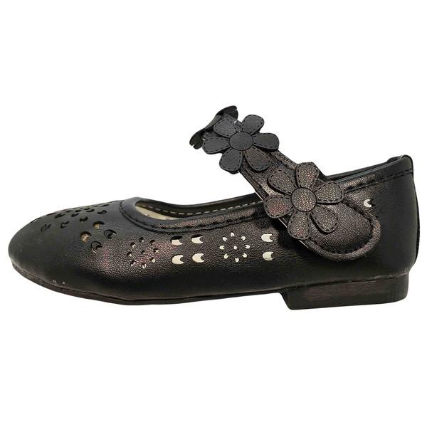 کفش دخترانه کد PANC_BLDM33