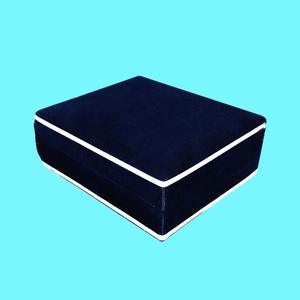 جعبه جواهرات مدل NG9190