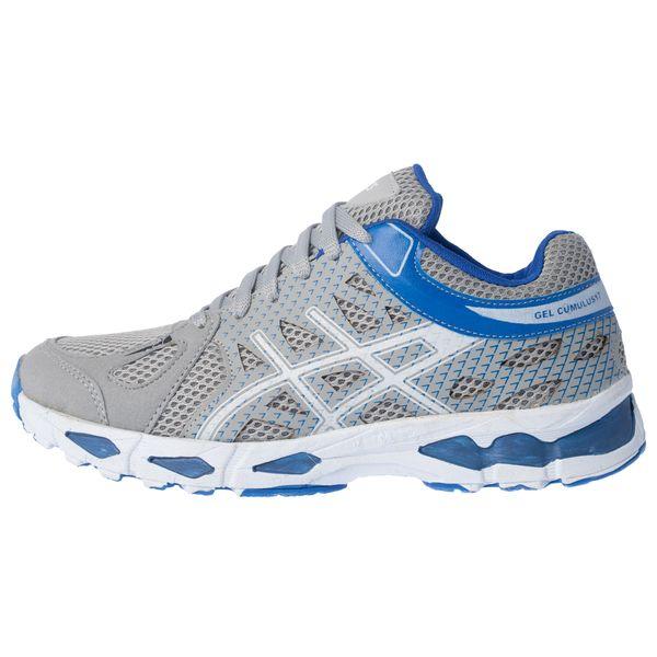 کفش مخصوص دویدن مردانه مدل A.S.C.S_A.B.i غیر اصل