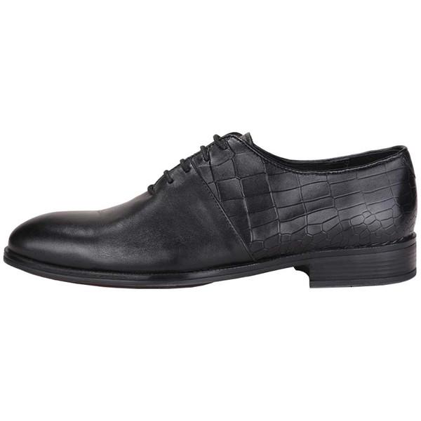 کفش مردانه اورز مدل MASTER