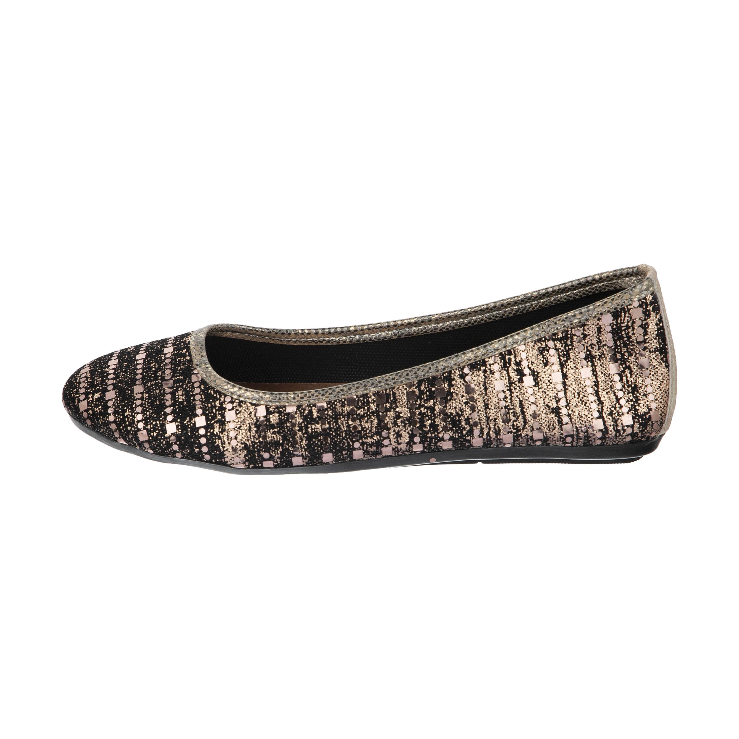 کفش زنانه لبتو مدل 1023-32
