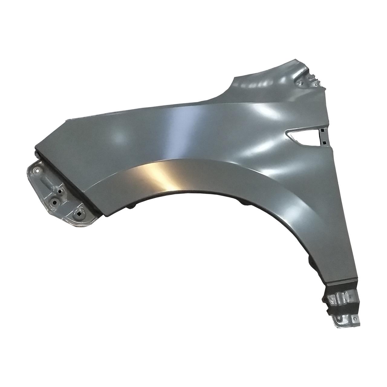 گلگیر جلو چپ مدل 8403101U1510E مناسب برای جک S5
