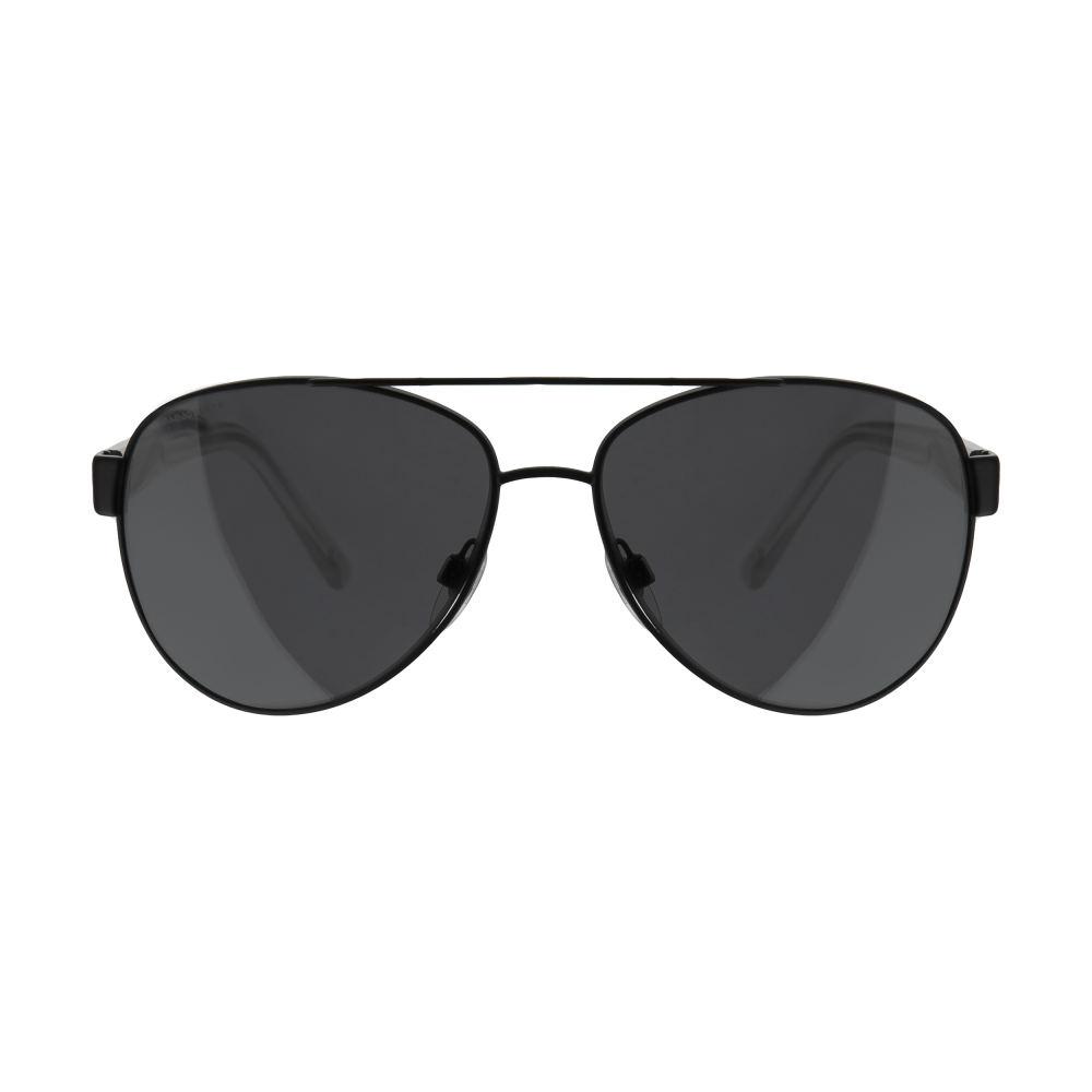 عینک آفتابی زنانه بربری مدل BE 3084S 100787 57