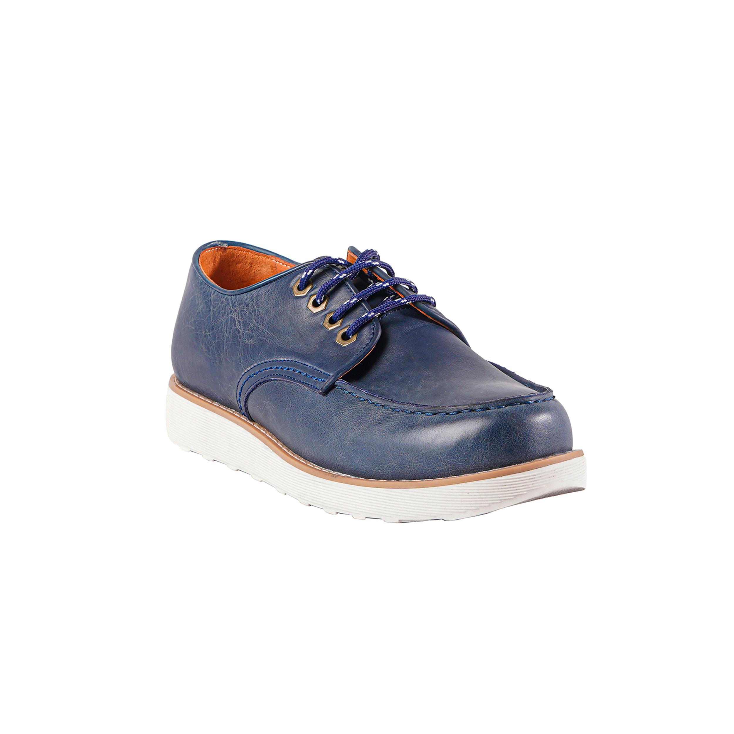 کفش روزمره مردانه صاد کد YA1209