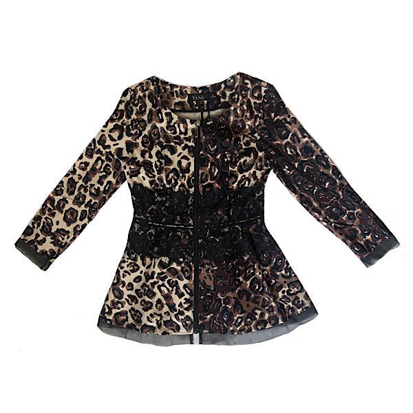 کت زنانه مدل 022