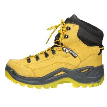 کفش کوهنوردی مکوان کد 505963