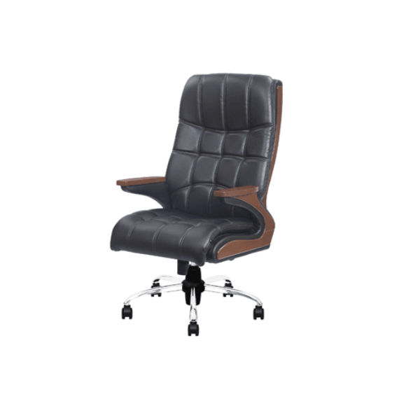صندلی مدیریتی مدل M980