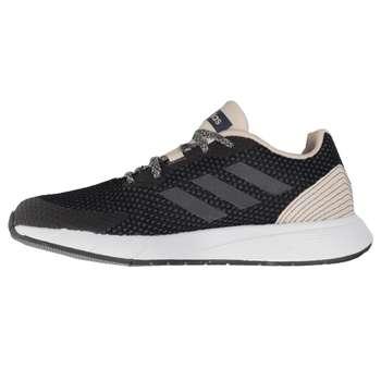 کفش مخصوص دویدن زنانه آدیداس مدل EE9933