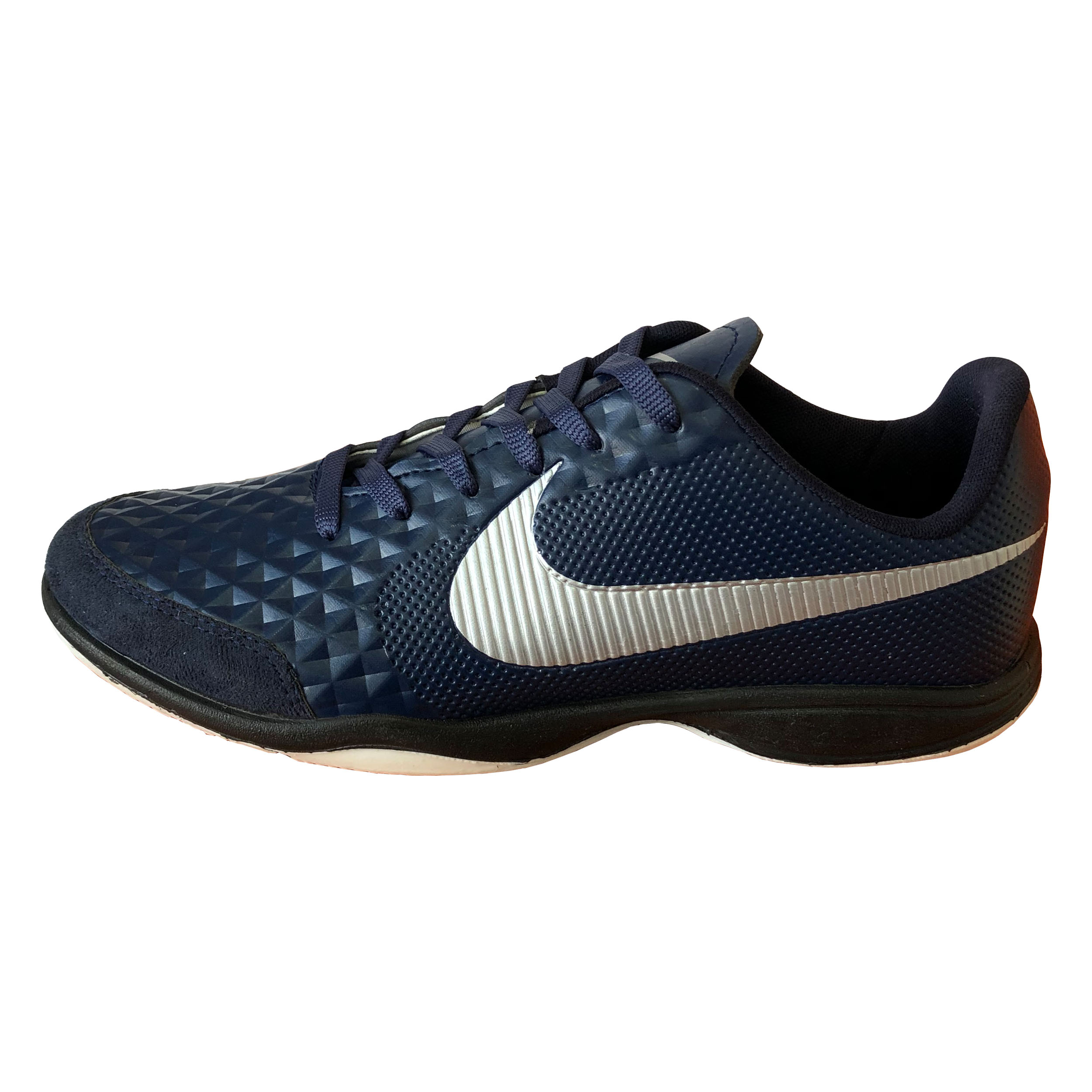 کفش فوتسال مردانه مدل  تمپو ایکس کد T006