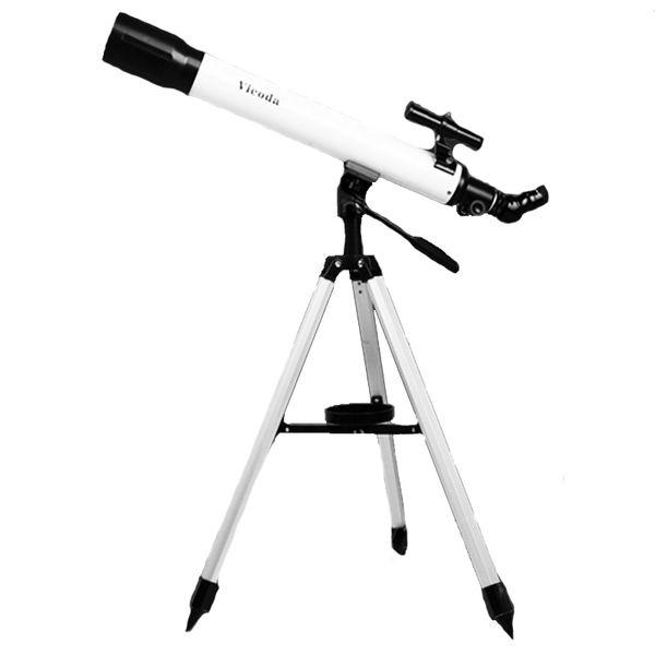 تلسکوپ مدل CAM کد 60900 غیر اصل