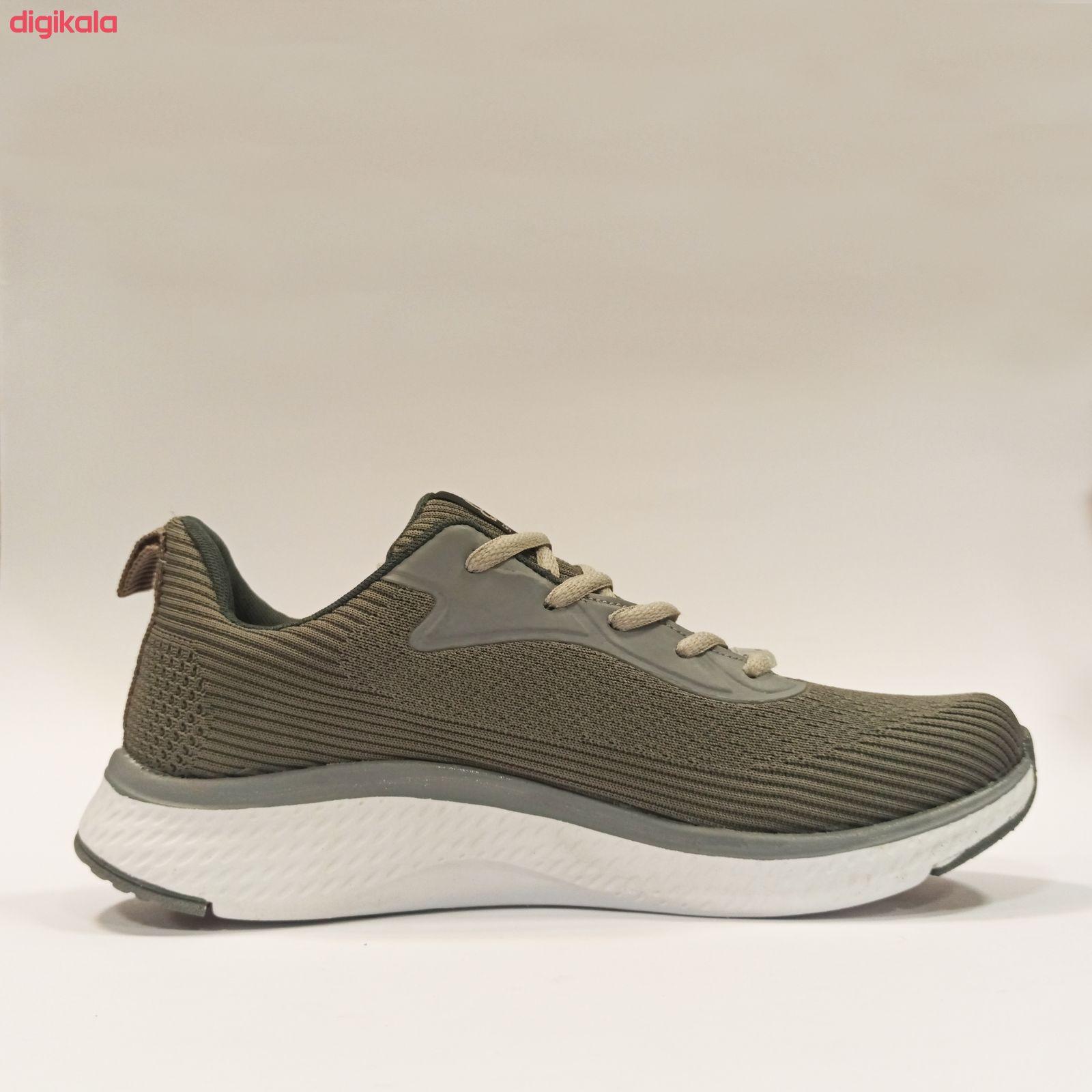 کفش پیاده روی مردانه مدل runfree2 main 1 1