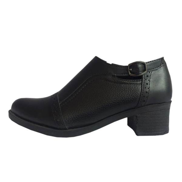 کفش زنانه مدل mt 34