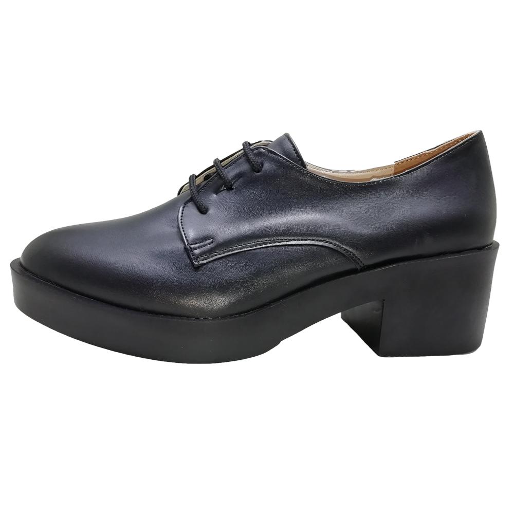 کفش  زنانه مدل 6565
