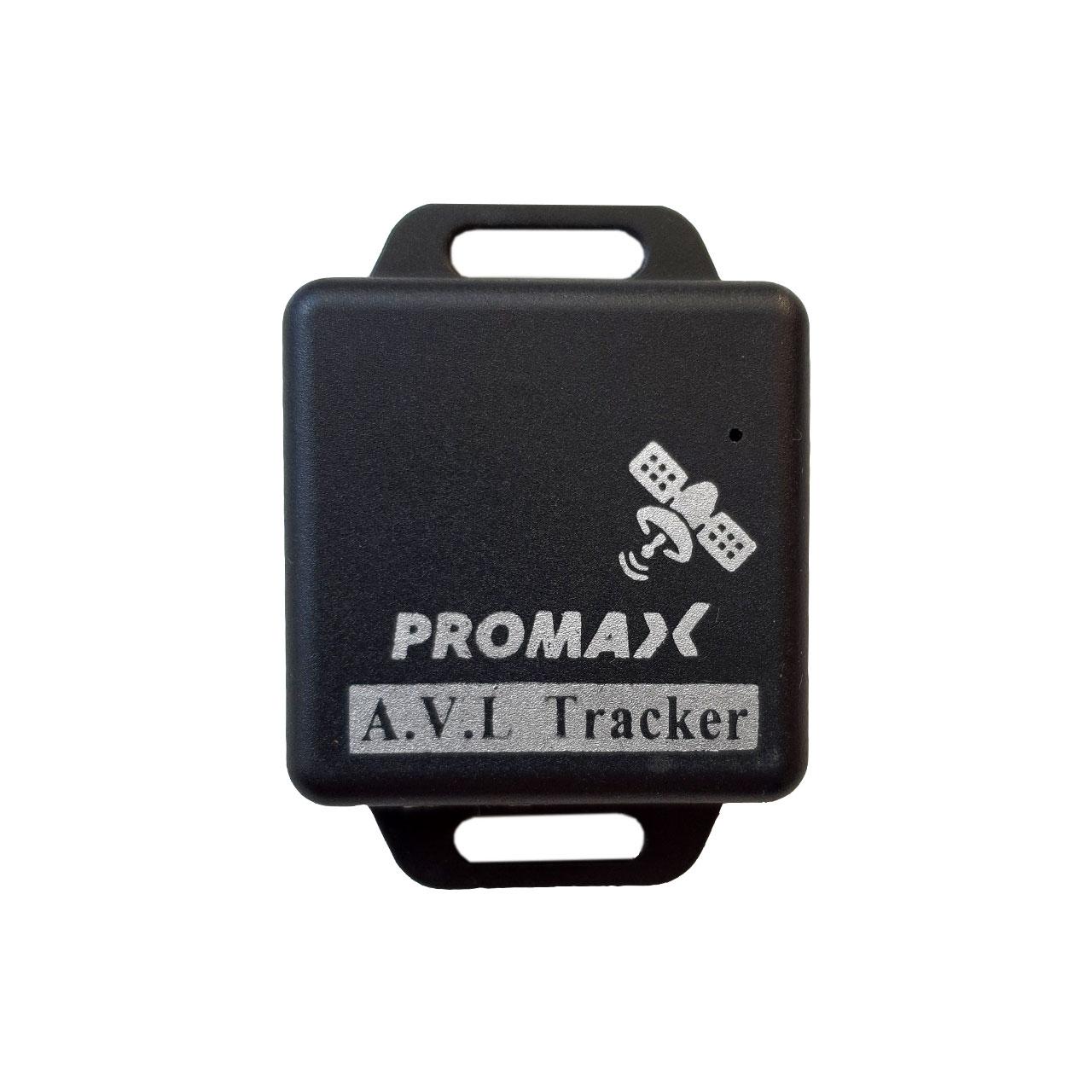 ردیاب خودرو پرومکس مدل PX-8800