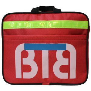 کیف کمک های اولیه بی تی بی مدل empt12