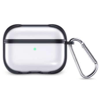 کاور اگ شل مدل EGS01 مناسب برای کیس اپل ایرپاد Pro