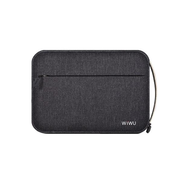 کیف دستی مردانه ویوو مدل Cozy GM1811
